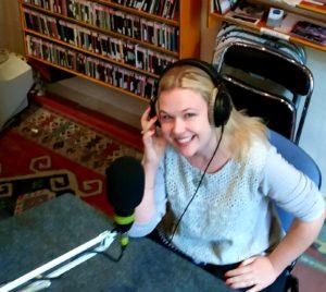 Radio Emilie chronique Zen