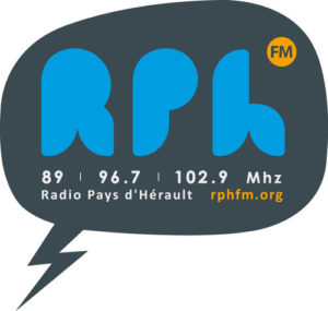 Radio RPH chronique Zen