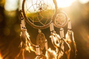 Sérénité jardin paix épanouissement